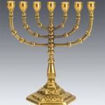 templemenorah2