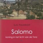 Salomo 001