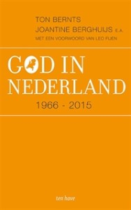god_in_nederland_19662015_isbn_9789025905248_1_1455771819