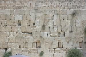 wailing-wall-776366_960_720