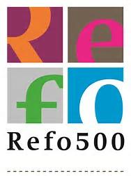 refo500logo